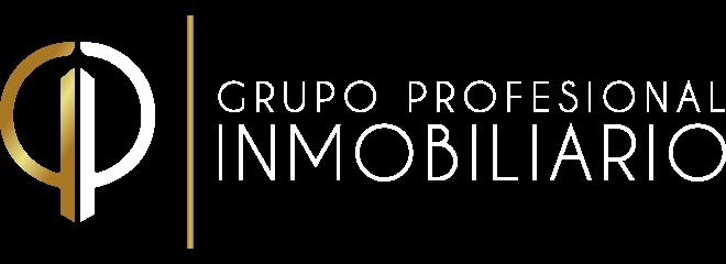 Grupo Profesional Inmobiliario